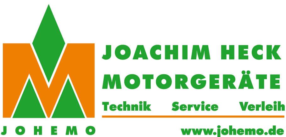 Logo_johemo